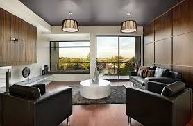 view in gallery elegant and organized contemporary living room in melbourne with lovely views beautiful sofa living room 1 contemporary