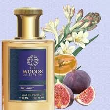 <b>The Woods Collection TWILIGHT</b> Unisex... - fragrances.com.ng ...