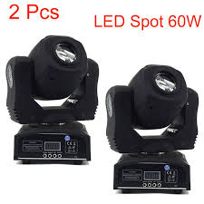Detail Feedback Questions about <b>SHESDS High Quality 60W</b> LED ...