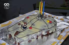 ¡ Feliz cumpleaños, Arwen!!! Images?q=tbn:ANd9GcQA2gaIveqiZmfw2jLxzkUkT2bWcqf_bb41gAG1cV7ZQiiMMCXW