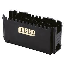 """<b>Контейнер для ящиков Meiho</b> """"Side Pocket BM-120"""", 261х125х97 ..."""