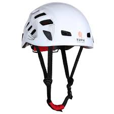 Durable Integrally molded Rock Climbing <b>Helmet</b> Climbing <b>Helmet</b> ...
