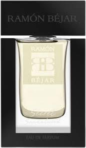Ramon Bejar <b>Secret Sandalwood Парфюмерная</b> вода 75мл ...