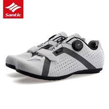 Buy <b>Santic Cycling Shoes</b> Online | lazada.sg