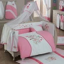 <b>Kidboo Sweet</b> Home 3 предмета <b>Постельное белье</b> купить в tem ...