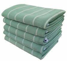 <b>Microfiber</b> Towels and Dishcloths for sale | eBay
