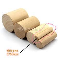 <b>wooden blocks</b> diy — купите {keyword} с бесплатной доставкой на ...
