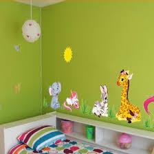 giraffe bathroom set rdccdbf zhwe