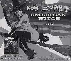 <b>American</b> Witch - Wikipedia