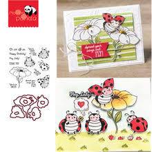 Best value <b>Cut</b> Stamp – Great deals on <b>Cut</b> Stamp from global <b>Cut</b> ...
