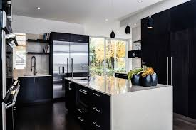 nice black and white kitchen ideas architecture ideas inspiration black and white kitchen decorating fan kitchen architecture kitchen decorations delightful pendant kitchen