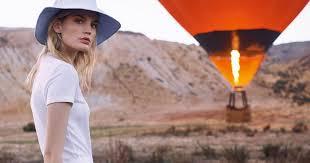 Truworths   Online <b>Fashion</b> & Trends