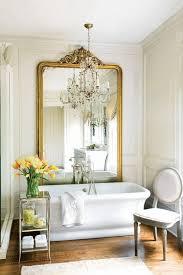 bathroom decor ideas unique decorating: bathroom ideas  spring ideas for your bathroom  best bathroom design ideas  best