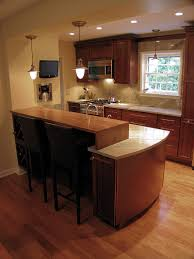 Kitchen Remodling Remodeling Your Kitchen