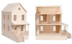 woodworking plan wooden doll house pdf free download barbie doll furniture plans