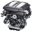 Отзыв о дизельных двигателях ауди