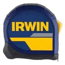 <b>Рулетки IRWIN</b> — купить в интернет-магазине ОНЛАЙН ТРЕЙД.РУ