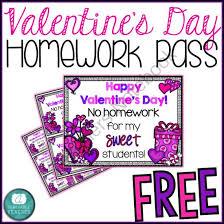 ideas about Homework Pass on Pinterest   No Homework  Late Homework and Homework