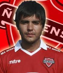 Rodrigo Rivera (CHI). de: lafourcade. Colgado hace 3 años. (Votos: 0) - 51991_ori_rodrigo_rivera