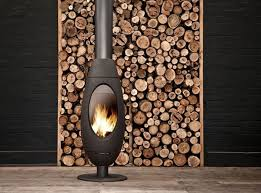 size fireplace patio floor ideas remodels