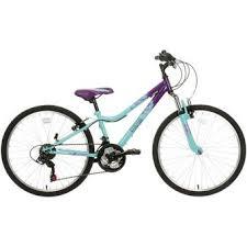 <b>Mountain Bikes</b> | <b>MTB's</b> For Sale | Halfords UK