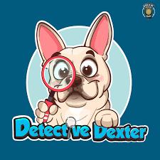 Detective Dexter Podcast
