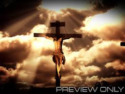 Image result for pictures of jesus on the cross