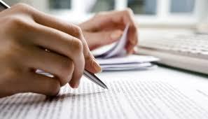 ways to believe in custom essay writing online   a collection of    custom essay writing online