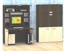 <b>Трансформируемый компьютерный стол</b> СК-50 (5 цветов)