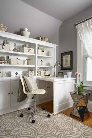 awesome home office ideas for your inspiration awesome home office creative home