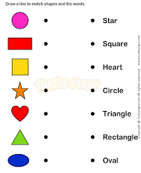 Worksheets For Kindergarteners - Khayav1000 Images About English Lessons Printable Worksheets On
