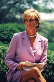 Diana, Princess of Wales's jewels - Wikipedia