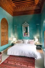 Turquoise Bedroom Best 10 Moroccan Bedroom Ideas On Pinterest Bohemian Bedrooms