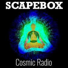 Scapebox - Cosmic Radio