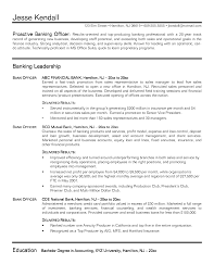 summary of qualifications for correctional officer corrections corrections officer resume summary of qualifications for correctional officer summary of qualifications for correctional officer
