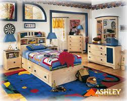 kids bedroom set boys bedroom furniture set