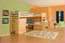 ashley furniture kids bunk beds home design ideas within ashley furniture bunk beds for kids the ashley unique furniture bunk beds