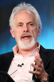 "Writer, Director, Executive Producer Christopher Guest speaks onstage during the ""Family Tree"" panel discussion at the HBO portion of the 2013 Winter TCA ... - Christopher%2BGuest%2B2013%2BWinter%2BTCA%2BTour%2BDay%2B09lxx3j8_uhl"