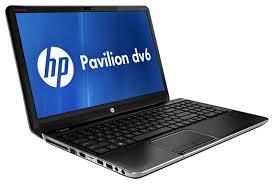 HP PAVILION dv6-7051er (Core i5 2450M 2500 Mhz/15.6 ...