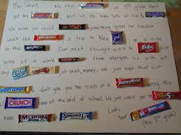 best images about teacher candy boards candy 17 best images about teacher candy boards candy jars candy grams and teacher appreciation week