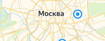 <b>Блоки питания</b> для компьютеров <b>HIPRO</b> — купить на Яндекс ...
