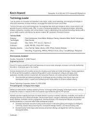medical writer cover letter resume formt cover letter examples medical writer cover letter example icoverorguk cover letter
