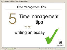 time management essay conclusion  meditation for manifesting wayne    i completing an essay in one course you   be starting one in another  you   be studying for attitude is very important when it comes to study