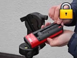 Как использовать <b>Leica DISTO</b>™ S910 с <b>адаптером</b> FTA360 S и ...