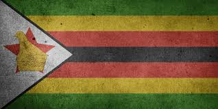 essay history of zimbabwe independence the zimbabwean