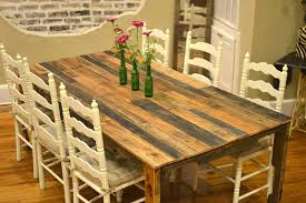 26 amazing diy wood pallet furniture projects title amazing diy pallet furniture
