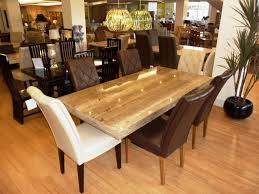 ashley furniture kitchen tables: cosy ashley kitchen tables awesome furniture kitchen design ideas