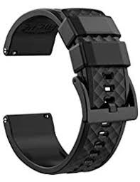 Mens <b>Watch Bands</b> | Amazon.com