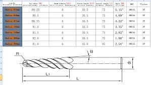 <b>1pc 6mm shank</b> 2 flutes HRC55 <b>Tungsten</b> solid carbide Tapered ...