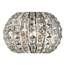 Настенный <b>светильник Ideal Lux Calypso</b> AP2 — купить в ...